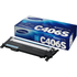 Samsung CLT-C406S Original Cyan Toner Cartridge