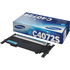 Samsung CLT-C4072S Original Cyan Toner Cartridge
