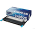 Samsung CLT-C4092S Original Cyan Toner Cartridge