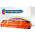 CLT-C504S Compatible Cyan Toner Cartridge