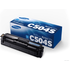 Samsung CLT-C504S Original Cyan Toner Cartridge