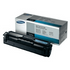 Samsung CLT-C504S Original Cyan Toner Cartridge