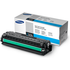 Samsung CLT-C506S Original Cyan Toner Cartridge
