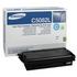 Samsung CLT-C5082L Original High Capacity Cyan Toner Cartridge