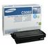 Samsung CLT-C5082S Original Cyan Toner Cartridge