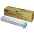 Samsung CLT-C6072S Original Cyan Toner Cartridge