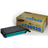 Samsung CLT-C6092S Original Cyan Toner Cartridge