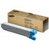 Samsung CLT-C659S Original Cyan Toner Cartridge (HP SU093A)