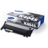 Samsung CLT-K404S Original Black Toner Cartridge