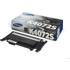 Samsung CLT-K4072S Original Black Toner Cartridge
