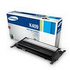 Samsung CLT-K4092S Original Black Toner Cartridge