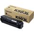 Samsung CLT-K503L Original High Capacity Black Toner Cartridge (HP SU147A)