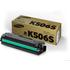 Samsung CLT-K506S Original Black Toner Cartridge