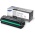 Samsung CLT-K506S Original Black Toner Cartridge