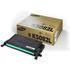 Samsung CLT-K5082L Original High Capacity Black Toner Cartridge