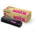 Samsung CLT-M503L Original High Capacity Magenta Toner Cartridge (HP SU281A)
