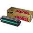 Samsung CLT-M505L Original High Capacity Magenta Toner Cartridge