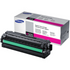 Samsung CLT-M505L Original High Capacity Magenta Toner Cartridge