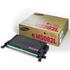 Samsung CLT-M5082L Original High Capacity Magenta Toner Cartridge