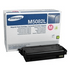 Samsung CLT-M5082L Original High Capacity Magenta Toner Cartridge
