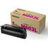 Samsung CLT-M603L Original High Capacity Magenta Toner Cartridge (HP SU346A)