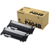 Samsung CLT-P404B Original Black Toner Cartridge Twinpack