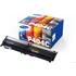 Samsung CLT-P404C Original Black & Colour Toner Cartridge Multipack