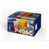 Samsung CLT-P406C Original Black & Colour Toner Cartridge Multipack