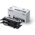Samsung CLT-P4072B Original Black Toner Cartridge Twinpack
