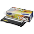 Samsung CLT-Y406S Original Yellow Toner Cartridge