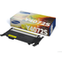 Samsung CLT-Y4072S Original Yellow Toner Cartridge