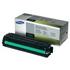 Samsung CLT-Y504S Original Yellow Toner Cartridge