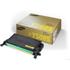 Samsung CLT-Y5082S Original Yellow Toner Cartridge