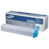 Samsung CLX-C8385A Original Cyan Toner Cartridge