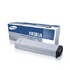 Samsung CLX-K8380A Original Black Toner Cartridge