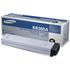 Samsung CLX-K8385A Original Black Toner Cartridge