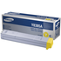 Samsung CLX-Y8385A Original Yellow Toner Cartridge