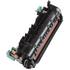 Samsung JC96-03957B Original Fuser Unit