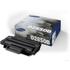Samsung ML-D2850B Original High Capacity Black Toner Cartridge (HP SU654A)