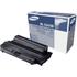Samsung ML-D3470B Original High Capacity Black Toner Cartridge