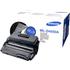Samsung ML-D4550A Original Black Toner Cartridge