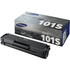 Samsung MLT-D101S Original Black Toner Cartridge