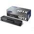 Samsung MLT-D101X Original Light User Black Toner Cartridge