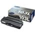 Samsung MLT-D103L Original High Capacity Black Toner Cartridge (HP SU716A)