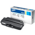 Samsung MLT-D103L Original High Capacity Black Toner Cartridge