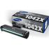 Samsung MLT-D1042X Original Light User Black Toner Cartridge