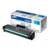 Samsung MLT-D1042X Original Light User Black Toner Cartridge