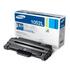 Samsung MLT-D1052L Original High Capacity Black Toner Cartridge