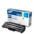 Samsung MLT-D1052S Original Black Toner Cartridge