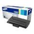 Samsung MLT-D1092S Original Black Toner Cartridge